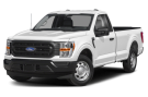 Picture of 2021 Ford F-150