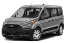 Picture of 2021 Ford Transit Connect