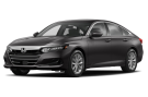 Picture of 2021 Honda Accord