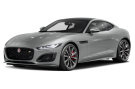 Picture of 2021 Jaguar F-TYPE