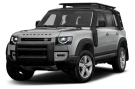 Picture of 2021 Land Rover Defender