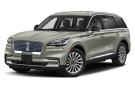 Picture of 2021 Lincoln Aviator