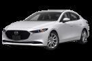 Picture of 2021 Mazda Mazda3