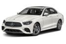 Picture of 2021 Mercedes-Benz E-Class