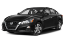 Picture of 2021 Nissan Altima