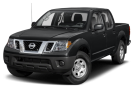 Picture of 2021 Nissan Frontier
