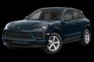 Picture of 2021 Porsche Macan