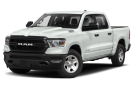 Picture of 2021 RAM 1500