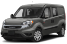 Picture of 2021 RAM ProMaster City
