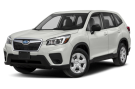 Picture of 2021 Subaru Forester