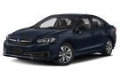 Picture of 2021 Subaru Impreza