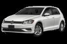 Picture of 2021 Volkswagen Golf