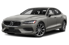 Picture of 2021 Volvo S60
