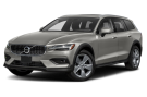 Picture of 2021 Volvo V60 Cross Country