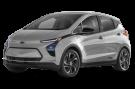 Picture of 2022 Chevrolet Bolt EV