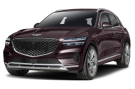 Picture of 2022 Genesis GV70