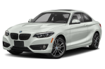 Picture of the BMW 230