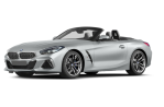 Picture of the BMW Z4