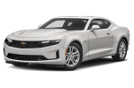 Picture of the Chevrolet Camaro