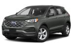 Picture of the Ford Edge