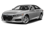 Picture of the Honda Accord