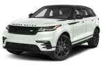Picture of the Land Rover Range Rover Velar