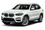 Picture of the BMW X3