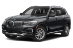 Picture of the BMW X5