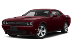 Picture of the Dodge Challenger