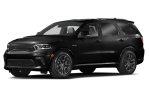 Picture of the Dodge Durango