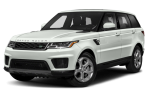 Picture of the Land Rover Range Rover Sport