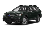 Picture of the Subaru Outback