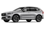 Picture of the Volvo XC60