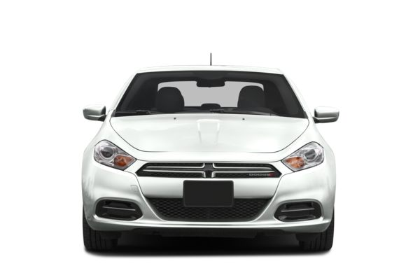 2013 Dodge Dart - Price, Photos, Reviews & Features