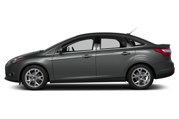 2013 Ford Focus - Price, Photos, Reviews & Features