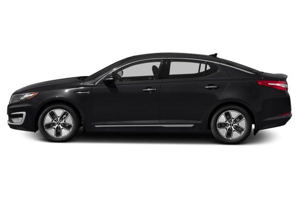 Attractive NewCars.com