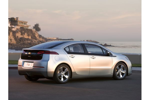 2015 chevrolet volt price, photos, reviews \u0026 featuressorry the 2015 chevrolet volt is no longer being sold as new