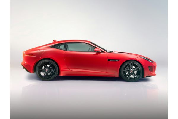 New 2017 Jaguar F TYPE   Price, Photos, Reviews, Safety Ratings U0026 Features