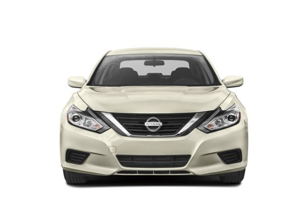 New 2017 Nissan Altima   Price, Photos, Reviews, Safety Ratings U0026 Features