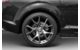 2010 Mazda RX 8 Coupe Hatchback Sport 4dr Coupe Exterior Wheel