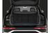 2022 Audi Q5 SUV 45 S line Prestige S line Prestige 45 TFSI quattro Exterior Standard 12