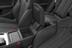 2022 Audi Q5 SUV 45 S line Prestige S line Prestige 45 TFSI quattro Exterior Standard 15