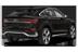 2022 Audi Q5 SUV 45 S line Prestige S line Prestige 45 TFSI quattro Exterior Standard 2