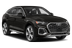 2022 Audi Q5 SUV 45 S line Prestige S line Prestige 45 TFSI quattro Exterior Standard 22