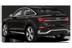 2022 Audi Q5 SUV 45 S line Prestige S line Prestige 45 TFSI quattro Exterior Standard 23