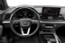 2022 Audi Q5 SUV 45 S line Prestige S line Prestige 45 TFSI quattro Exterior Standard 25