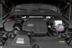 2022 Audi Q5 SUV 45 S line Prestige S line Prestige 45 TFSI quattro Exterior Standard 30
