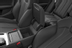 2022 Audi Q5 SUV 45 S line Prestige S line Prestige 45 TFSI quattro Exterior Standard 32