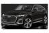 2022 Audi Q5 SUV 45 S line Prestige S line Prestige 45 TFSI quattro Exterior Standard
