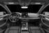 2022 Audi Q5 SUV 45 S line Prestige S line Prestige 45 TFSI quattro Interior Standard 1